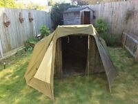 Titan Bivvy - Original one man