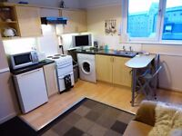 ONE BEDROOM FLAT FOR RENT IN ABERDEEN CITY (SCOTLAND) . CHARLOTTE PLACE AB25 1LX