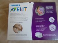 Avent Single Breast Electric Pump