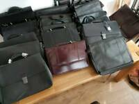 Leather bags for sale