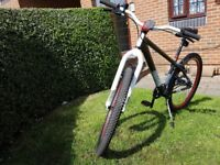 Great Condition Bike for Sale