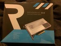 OCZ RevoDrive 350 480GB,InternalRVD350FHPX28480G) Internal SSD