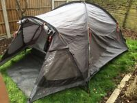 Blacks Constellation Cygnus Tent