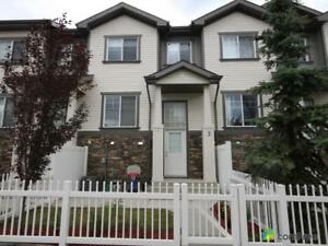 $295,000 - Condominium for sale in Edmonton - Northwest