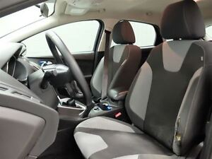 2014 Ford Focus SE SPORT HATCH AC MAGS West Island Greater Montréal image 18