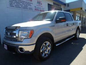 2014 Ford F-150 XTR  BUY, SELL, TRADE, CONSIGN HERE!