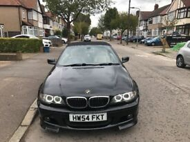 SWAP - ideally looking for x5 3.0d sport. Comes with hard top and stand