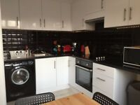 FANTASTIC double room in a NEWLY refurbished flat!