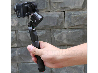 Hifly FunnyGO Gopro 3 3+ 4 Steadycam Handheld 2-Axis Brushless Gimbal Stabilizer (Gopro Funnygo)