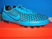 Football Boots Nike Magista AG - Size 7
