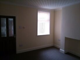 3 bedroom house, Darlaston