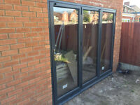 Multi Task Handyman/ Bifold, patio Alumimium doors/uPVC windows/Blinds/Carpentry/Building work ect..