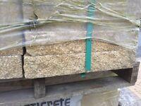 Beige Walling Stone