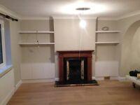 Refurbishments,Carpenter-Painter and Decorator-Plasterer-Wardrobes-cabinets-Kitchen&bathroom fitting