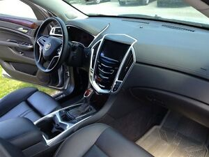 2015 Cadillac SRX Luxury AWD & Sunroof London Ontario image 11