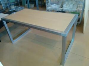 TABLES & ÉQUIPEMENTS DE MAGASIN PAS CHER / CHEAP RACKS & DISPLAYS