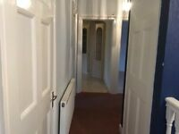 2 double bedroom first floor flat to rent unfurnished in Bushey