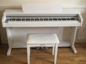 Broadway B1 digital piano for sale
