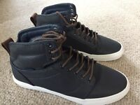 Men's shoes New York brand OTH limited edition size 9