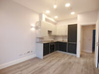 BRAND NEW 1 bed flat finished to a high standard with modern fixtures&fittings between Archway&FPark