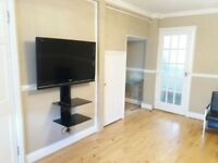 2 BEDROOM HOUSE INCLUDING COUNCIL TAX & WATER TO RENT IN ENFIELD EN3 5ER