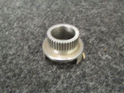 Coupling Assy Magneto Drive P/N  69567 (SA)