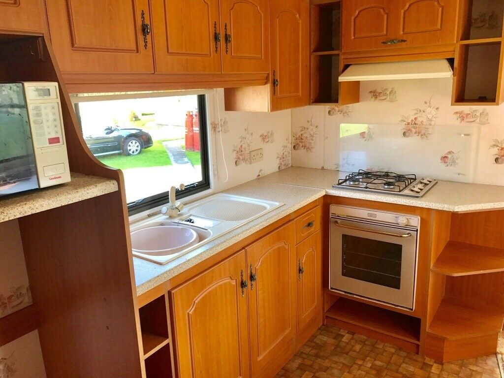 Static Caravan For Sale 4 Star 12 Month Park North West Sea Views Pet Friendly Morecambe Near Lakes