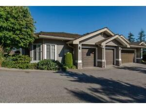 22 35537 EAGLE MOUNTAIN DRIVE Abbotsford, British Columbia