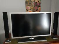 """37"""" Dell TV"""