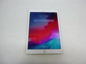 iPad Air 2 128GB - We Buy And Sell Tablets - 118151 - MY513404