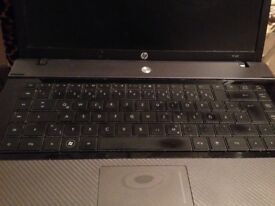 HP Laptop for Spares & Repairs