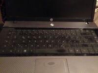 HP Laptop for Spares & Repairs