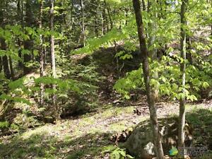 99 900$ - Terrain résidentiel à vendre à Val-Des-Monts Gatineau Ottawa / Gatineau Area image 5