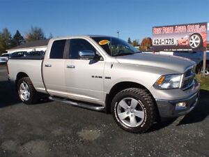2010 Dodge Ram 1500 SOLD!!!!!!!!!!!!