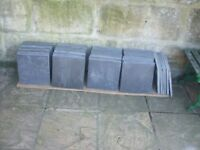 Brazilian Slate 300 x 300mm NEW
