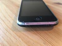 Apple iPhone 3GS Spares or Repair