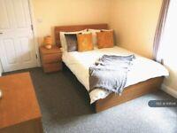 1 bedroom in Upper Boundary Road, Derby, DE22 (#1106541)