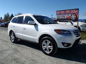 2012 Hyundai Santa Fe SOLD!!!!!!!!!!!!!!!!!!!!!!!!!!!!!!!!!!!!!!