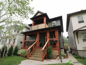 $639,800 - 2 Storey for sale in Edmonton - Northwest