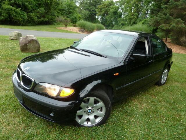 Image 1 of BMW: 3-Series 69K !!!…