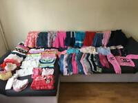 Girls bundle 2-3
