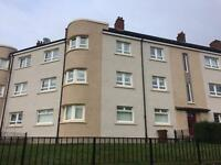 Lovely newly renovated 3 big bedroom top floor flat