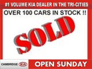 2014 Dodge Charger SE / ALLOY WHELS / ONLY 83KM