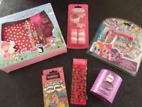 Girls brand new toy/accessory bundle