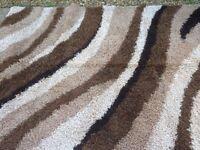 Beautiful Quality Condition Meradiso Rug