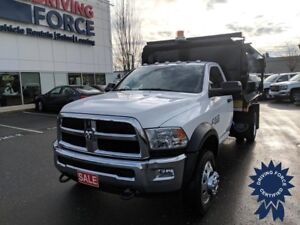 Dump Truck Kijiji In Kamloops Buy Sell Save With Canada S