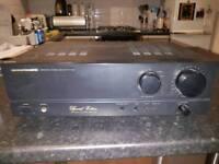 arantz PM-30SE Special Edition Amplifier Amp Hifi Separates