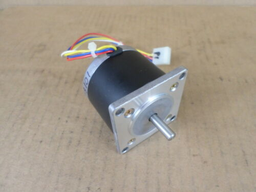 Applied Motion Products 5023-100 Stepping Motor