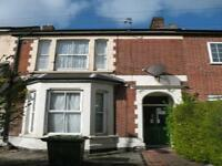 1 bedroom flat in 125 Northam Road, Northam, Southampton