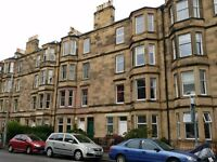 THREE DOUBLE BEDROOM HMO PROPERTY TO RENT IN MORNINGSIDE